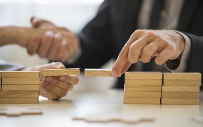 Informations pratiques pour les avocats : médiateurs, tutoriels, formations …