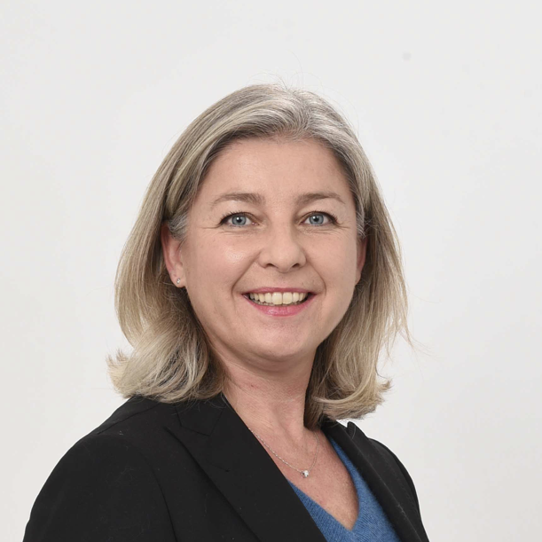 Hélène FISCHER-BARONNIER