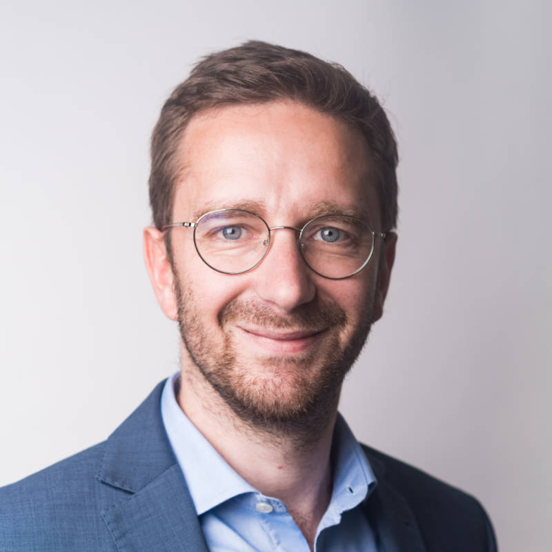 Pierre JAKOB